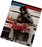 レディースジーンズ/LADIES JEANS - 東京 上野アメ横 根津商店
