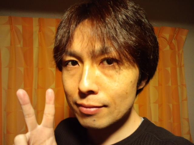 Hi Ho Ne Jp ツヅキヨシヒコ公式サイト 1回3 000円からの予約制ギター教室 大澤孝司さんと再会を